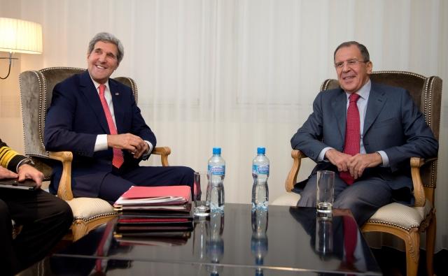 Se complican negociaciones con Irán