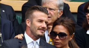 Los Beckham se compran una casa de 64.7 millones