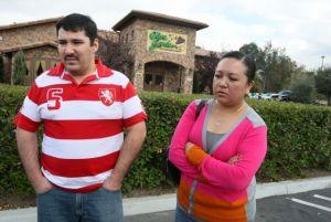 Olive Garden despide a indocumentados en EEUU