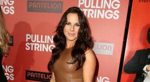 "Kate del Castillo actuará en ""Killer women"""