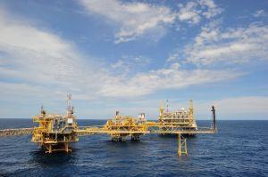 Reportan yacimientos de petróleo y gas en Puerto Rico
