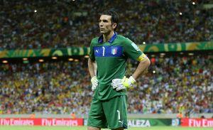 Revelan nombres de arqueros rumbo al World XI 2013