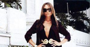 "Victoria Beckham no quiere volver a ser una ""Spice Girl"""