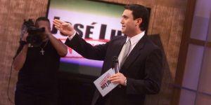"""Canal de TV latino multado por programa """"indecente"""""""