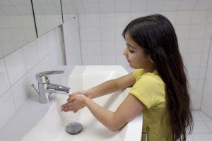Siete días para concienciar sobre el lavado de manos