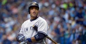 Canó y los Yankees podrían estar más cerca de un acuerdo
