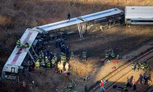 Tecnología pudo haber evitado tragedia en Metro-North