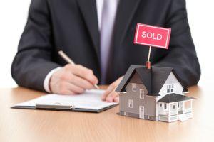 Viento en popa la venta de viviendas nuevas en EE.UU.