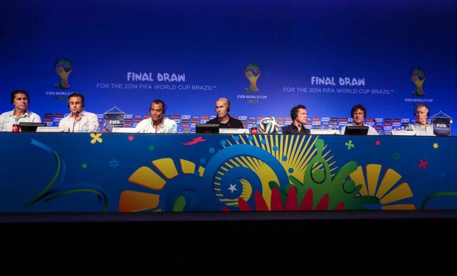 FIFA pagará $35 millones a campeón del mundo