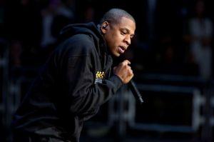 Jay Z lidera lista de nominados a los premios Grammy