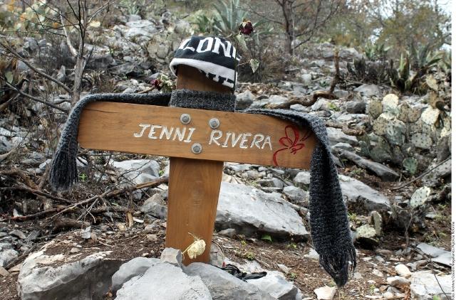 Sopesan  informe de accidente de Jenni