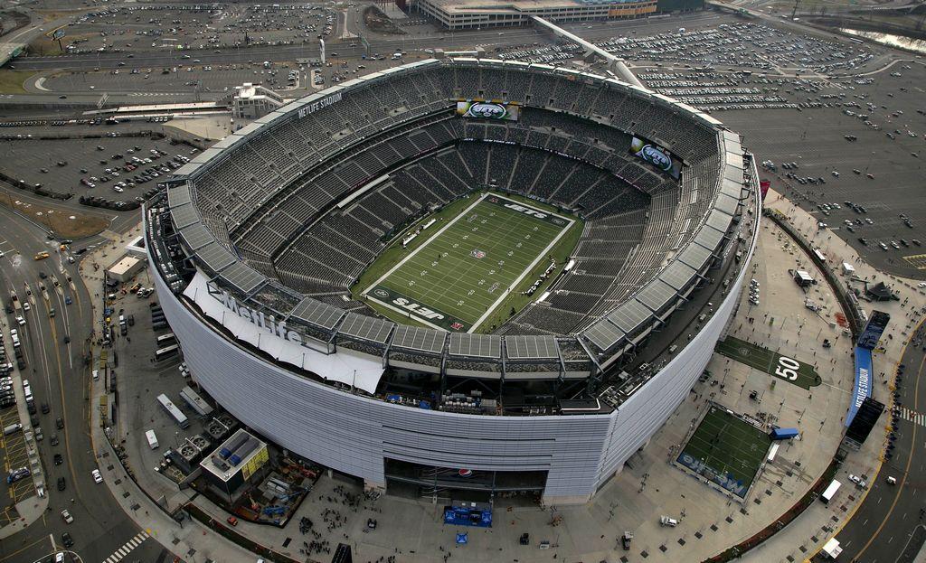 Habrá transporte especial en semana de Super Bowl