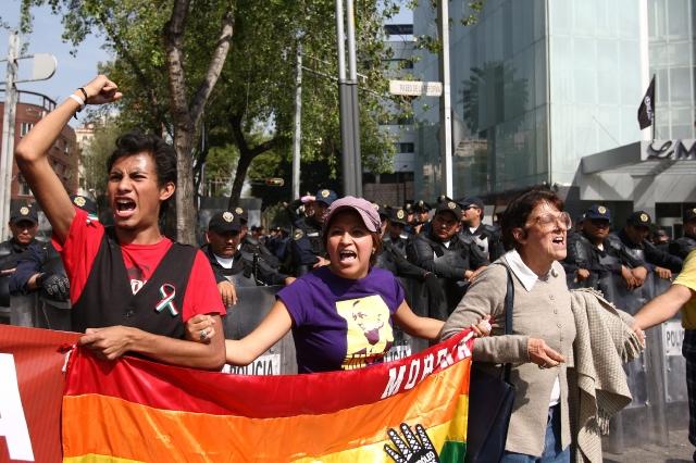 Reforma energética en México: ¿Chile o Venezuela?