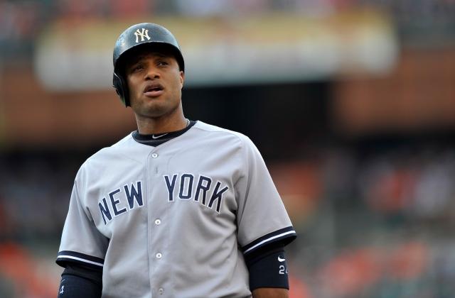Canó y Yankees terminan en un divorcio