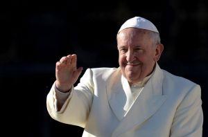 Papa da inicio a beatificación de puertorriqueño Rafael Cordero