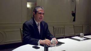 República Dominicana: 'Ley de naturalización especial resolverá casos críticos'