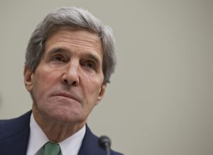 Estadounidenses rechazan acuerdo nuclear entre Irán y EEEU