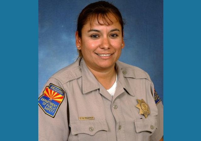 Detective de Arizona renuncia por ser indocumentada
