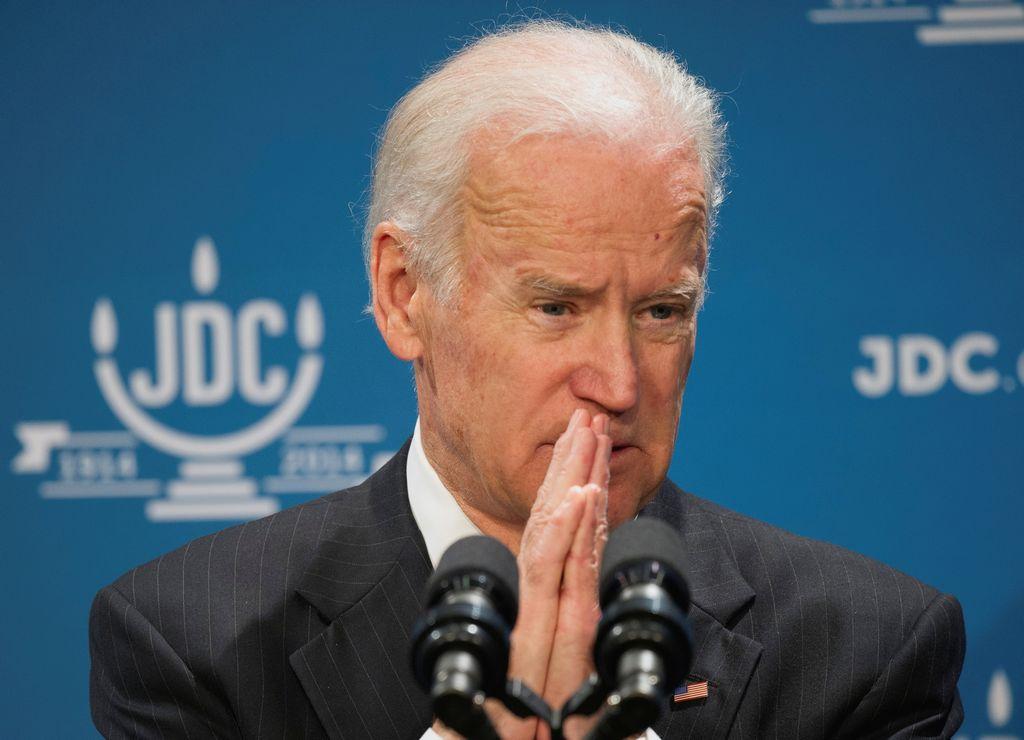 Vicepresidente de EEUU urge votar la reforma migratoria