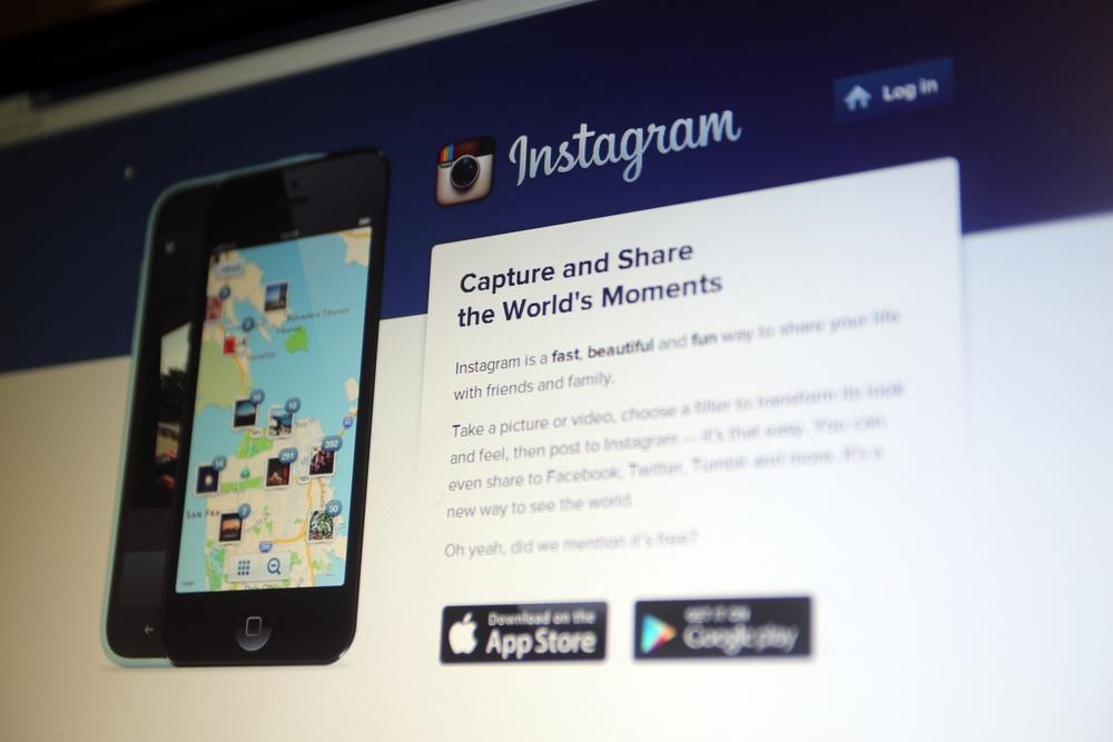 Instagramers abre en Miami su primera galería fotográfica