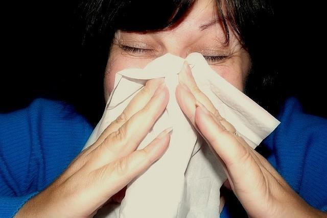 Claves para evitar enfermedades respiratorias este invierno