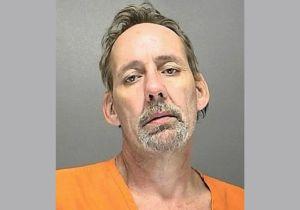 """Arrestan al hombre que """"encontró"""" bebé en Florida"""