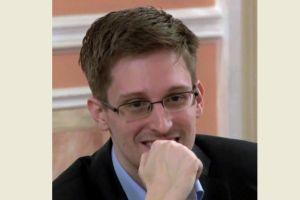 La Casa Blanca descarta amnistía para Snowden