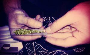 Medida para consumo de marihuana en Denver afectará a más latinos