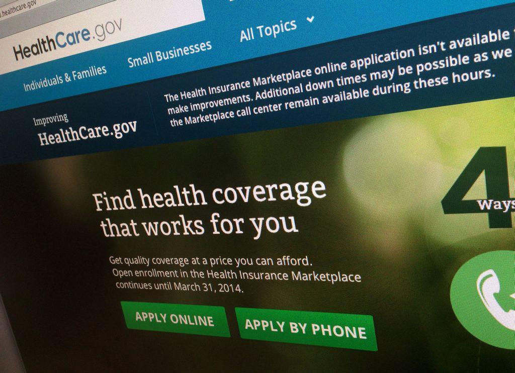"""Obamacare"" no convence a los no asegurados"