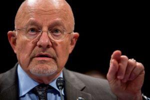EEUU desclasificará más documentos sobre espionaje