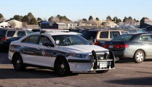 Frustran ataque armado en otra escuela de Colorado