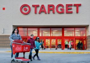Schumer pide investigación federal en caso Target