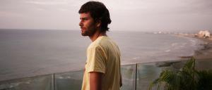 """Ecuador se une al """"boom"""" del cine latino"""