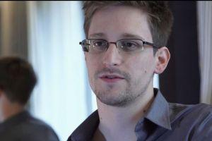 Mensaje navideño de Snowden: peligra privacidad global