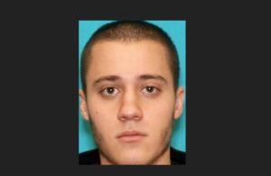 Pistolero de LAX se declara no culpable