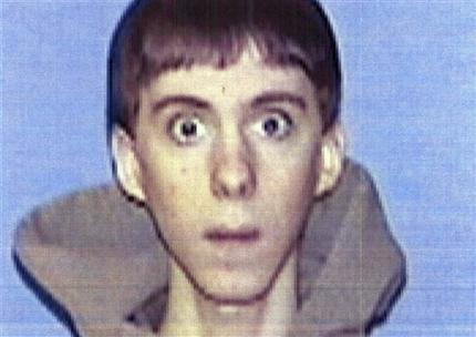 Asesino de escuela Sandy Hook sigue siendo un enigma