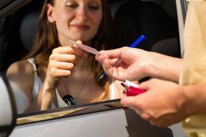 Inmigrantes indocumentados en Pennsylvania podrían obtener licencias de conducir