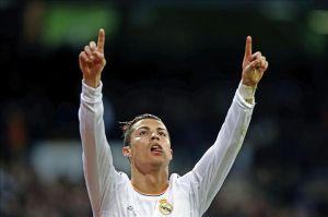 Cristiano confirma su presencia en la gala del 'Balón de Oro'