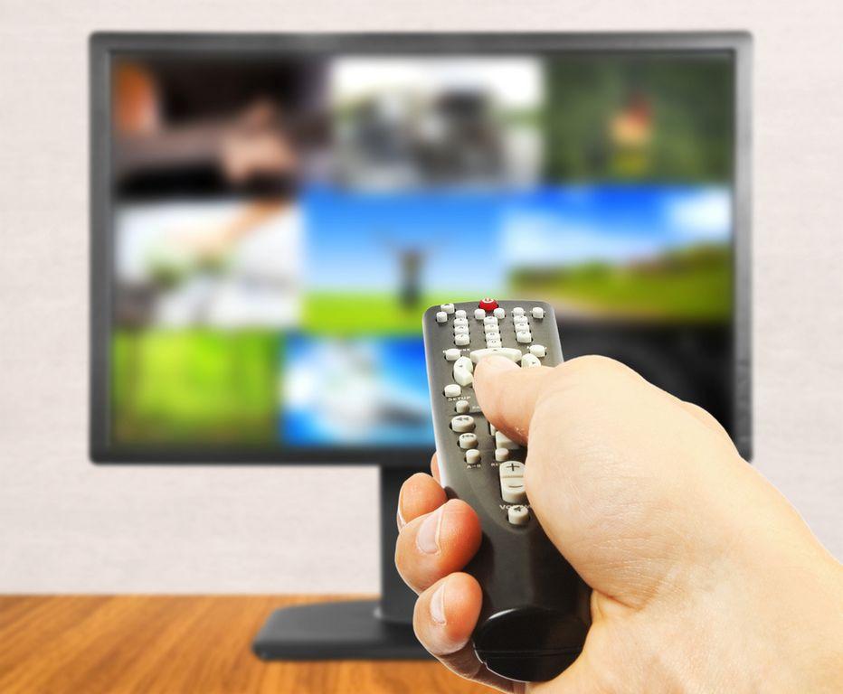 Sony anuncia servicio de TV por internet
