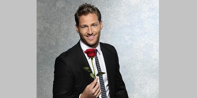 """El estreno del lunes tuvo la mayor audiencia para """"Bachelor"""" en tres años."""