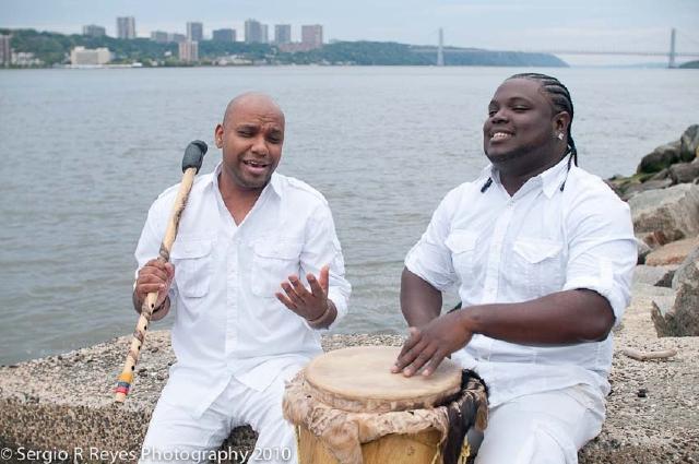 Festival de Música Sudamericana de NYC regresa renovado