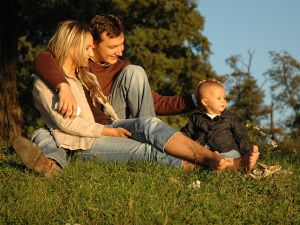 7 ideas for family outings you will enjoy