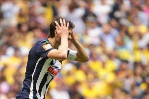 Basanta dice que ausencia de Suazo debe fortalecer al Monterrey