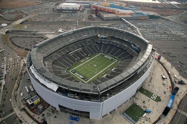 Super Bowl le abre las puertas al frío