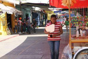Miacatlán espera un milagro de vida para Tamayo
