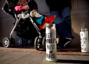Hospital de Texas debate si desconectar o no a embarazada