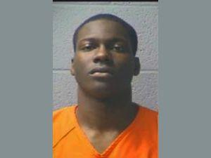 Un arresto por tiroteo en universidad de Carolina del Sur