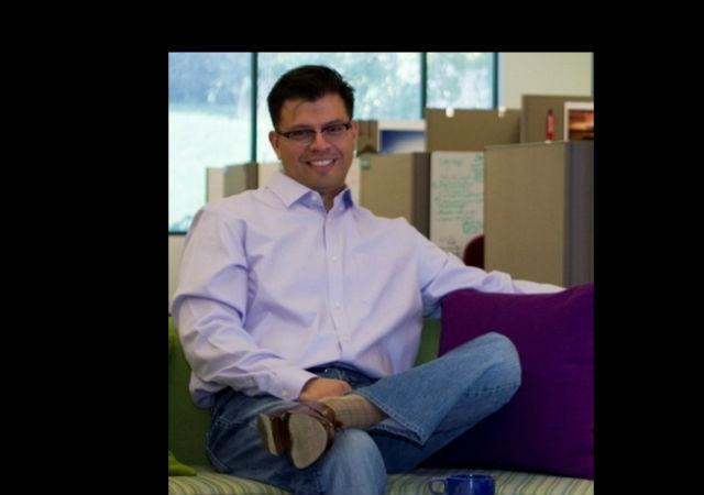 """""""Manos Accelerator"""" la mejor opción para empresarios latinos"""
