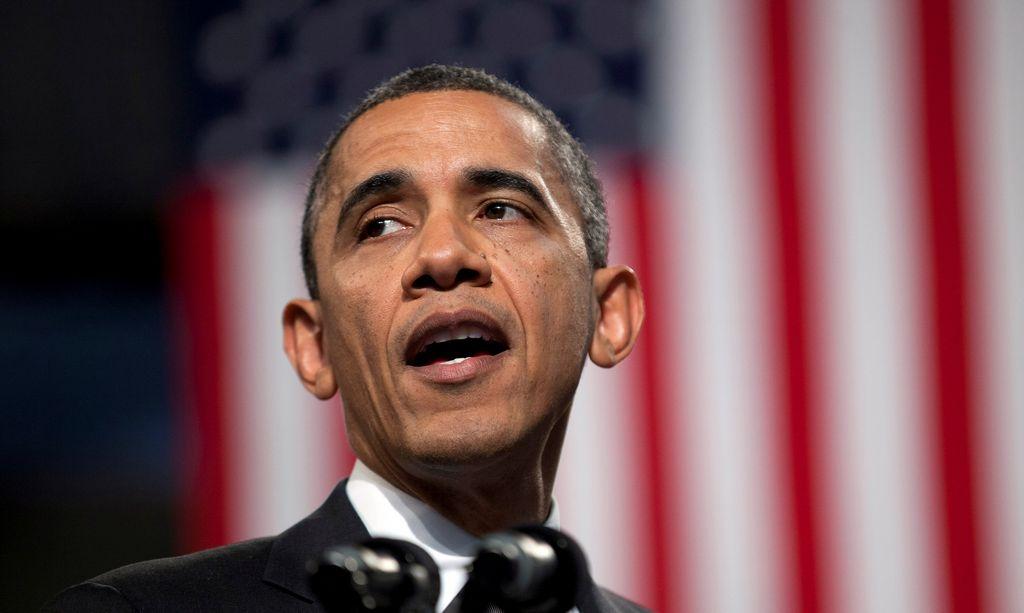 Obama llevará su discurso a la audiencia hispana de EEUU