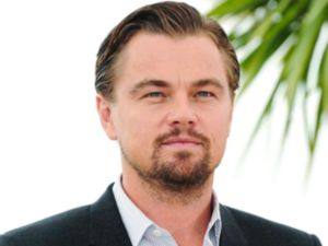 Arrestan a hermanastro de Leonardo DiCaprio por drogas